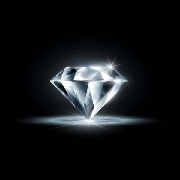 יהלומים למכירה