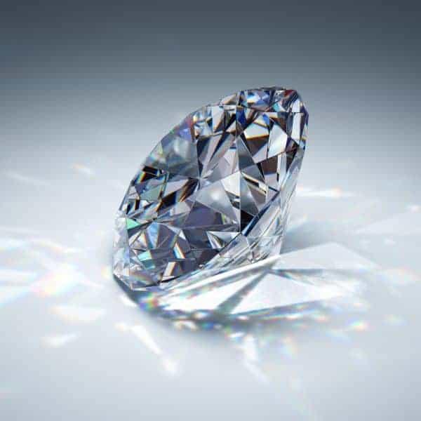 יהלומים מפורסמים