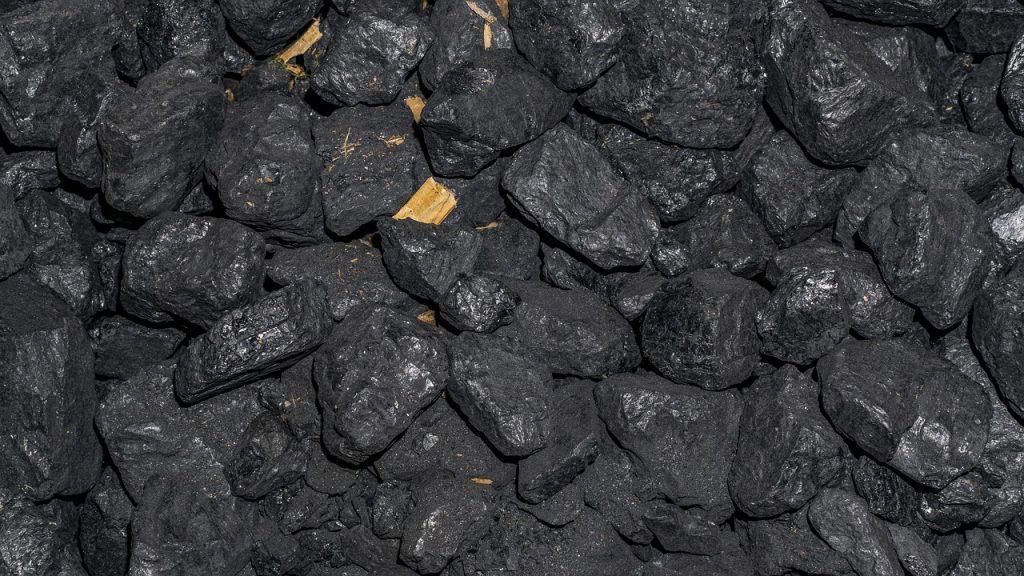 carbon to diamond