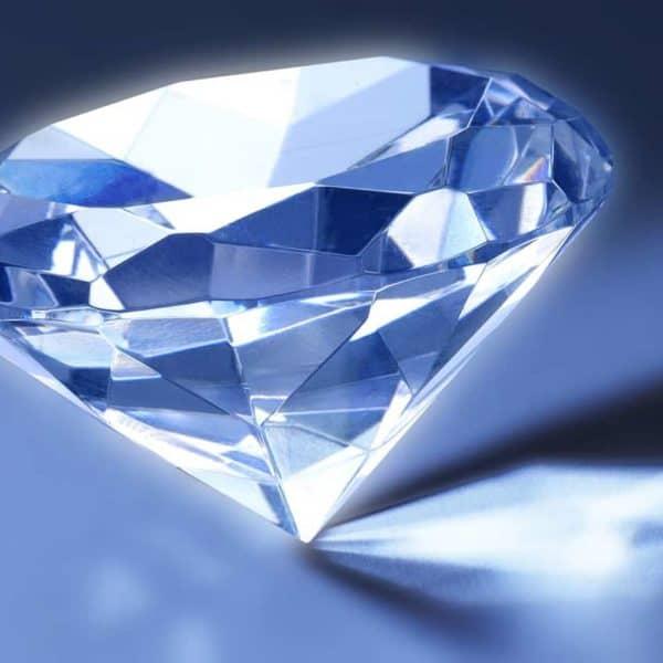 Laboratory Diamonds